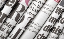 5 Easy Ways to Generate More Press